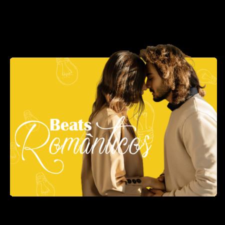 curso romance