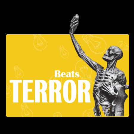 curso terror4
